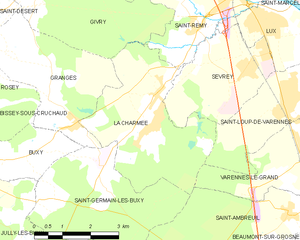 Map commune FR insee code 71102.png
