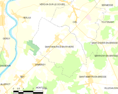 Map commune FR insee code 71462.png
