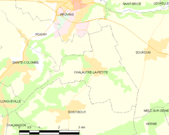 Map commune FR insee code 77073.png