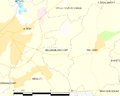 Map commune FR insee code 80073.png