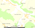 Map commune FR insee code 80699.png