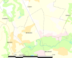 Map commune FR insee code 89050.png
