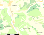 Map commune FR insee code 89233.png