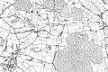 Map of Staffordshire OS Map name 028-NE, Ordnance Survey, 1883-1894.jpg