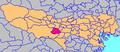 Map tokyo.hino city p01-01.png