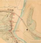 Mapa.Otto Hauser.PNG