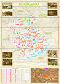 Mapa de Benimassot.jpg