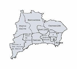 Mapa freguesias Oeiras.JPG