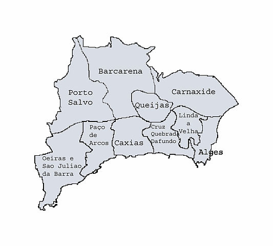 File Mapa Freguesias Oeiras Jpg Wikimedia Commons
