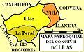 Mapa parroquial d'Illas color.jpg