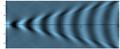 Maple density plot of Kelvin Wake.png