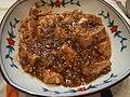 Mapo Tofu (麻婆豆腐) (6581572429).jpg