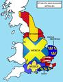 Mappa Eptarchia Anglosassone.png