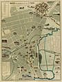 Mappa da Capital da P.cia de S. Paulo (1877).jpg