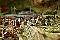 Maquette chemin de fer miniature clécy.jpg