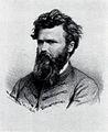 Marastoni Portrait of Miklós Izsó 1864.jpg