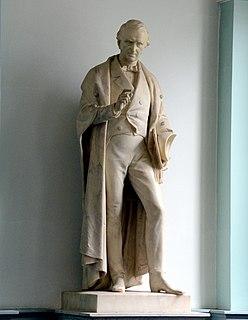 Sir Henry Marsh, 1st Baronet