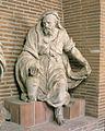 Marc Arcis - Le Prophète Elisée - Musée des Augustins - RA 879 B.jpg