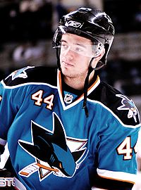 Marc Edouard Vlasic retouched.jpg