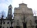 Marcaria-Chiesa parrocchiale.jpg