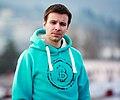 Marcel Kolaja (Bitcoin-Shirt).jpg