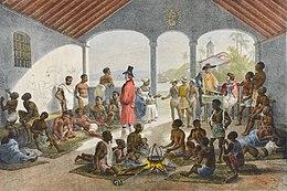 Кавказский Узел | Рабство на Северном Кавказе | 173x260