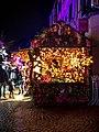 Marché de Noël à Colmar (46294900322).jpg
