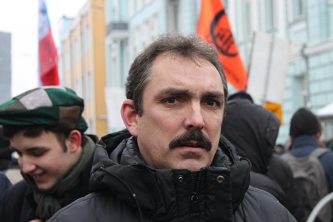 March in memory of Boris Nemtsov in Moscow (2019-02-24) 16.jpg