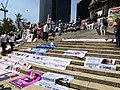 Marcha de madres de desaparecidos 14.jpg