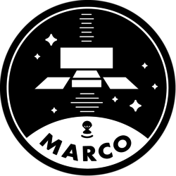 Marco-logo-bw.png