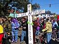Mardi Gras Life after debt.jpg