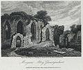 Margam Abbey, Glamorganshire.jpeg