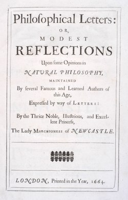 Margaret Newcastle 1664 Philosophical letters RGNb10347550.01.tp.tif