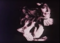 Margot Kidder and Jennifer Salt in Sisters trailer.png