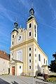 Maria-Lanzendorf - Kirche.JPG