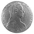 Maria-Theresien-Taler 1 fcm.jpg