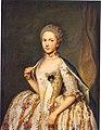 Maria Luisa Teresa di Borbone.jpg