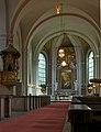 Maria Magdalena kyrka september 2011c.jpg