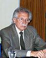 Mariano Arana.jpg