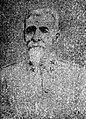 Mariano Torres Mora.jpg