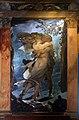 Mariano fortuny, decorazione parietale, 1915-28, 02.jpg