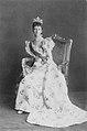 Marie Luise, Prinzessin von Bourbon von Parma.jpg