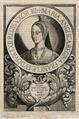 Marie d'Angleterre, reine de France.png