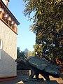 Marienbrunnen Doppelkirche Sep-2020-4.jpg