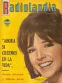 Marilina Ross by Olga Masa, Radiolandia 1966.png