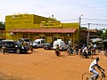 Marina Market in Ouagadougou, Burkina Faso, 2009 (2).jpg
