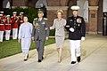 Marine Barracks Washington Evening Parade 120525-M-LU710-286.jpg