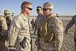 Marine Corps Commandant Visits Afghanistan for Christmas 131225-M-LU710-286.jpg