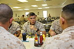 Marine Corps Installations CG visits Cherry Point 140821-M-SR938-019.jpg