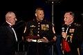 Marine Corps Recruit Depot San Diego Birthday Celebration Ball 161112-M-PG096-117.jpg